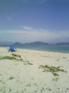 summer vacation☆
